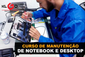 Curso de Notebook SP
